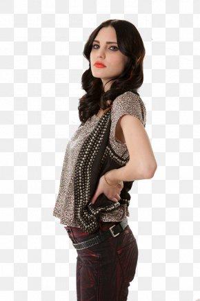 Macarena - Macarena Achaga Gossip Girl: Acapulco Fashion PNG