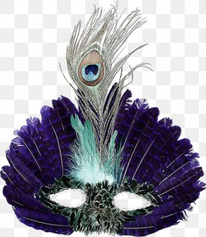 Mask - Mask Masquerade Ball Mardi Gras In New Orleans Carnival PNG