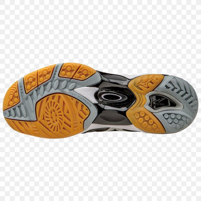 zapatillas mizuno hombre 2019 xls unique viajes tiempo