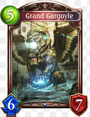 Shadowverse Rage Of Bahamut Collectible Card Game Tempest Of The Gods PNG