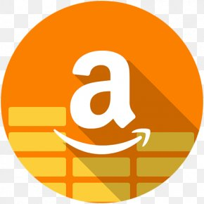 Gift - Amazon.com Gift Card Voucher Discounts And Allowances PNG