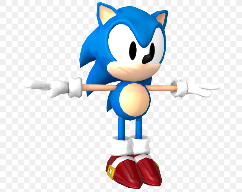 Sonic Runners Adventure Sonic The Hedgehog Sonic Colors