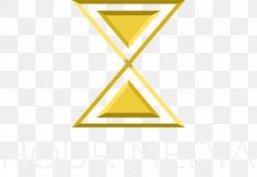 Algonquian Graphic - Hour Media Group Inc. Social Media Triangle Digital Agency Web Design PNG
