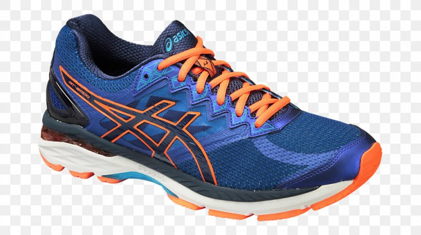 meet classic excellent quality Asics Gel Kayano 24 Mens Running Shoes Asics Men's Gel ...