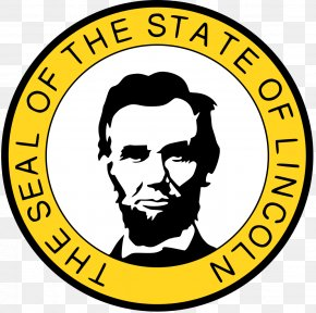 United States - Assassination Of Abraham Lincoln United States Gettysburg Address Abraham Lincoln's Second Inaugural Address PNG