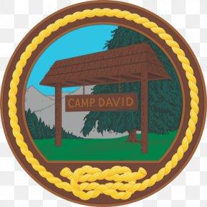 Egypt - Camp David Accords 2000 Camp David Summit The 38th G8 Summit 37th G8 Summit PNG