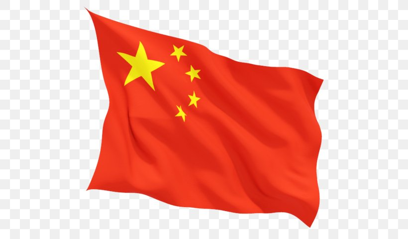 Flag Of China Clip Art Png 640x480px China Flag Flag Of China Image Resolution Sticker Download