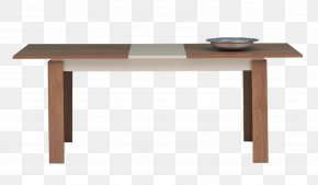 Table - Table Furniture Chair Dining Room Living Room PNG