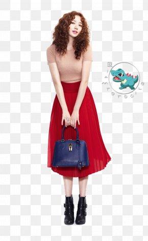 Actor - South Korea Fashion Korean Drama Actor Model PNG