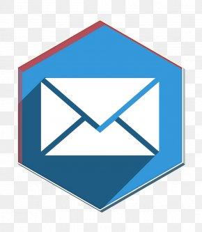 Symbol Triangle - Google Drive Icon PNG