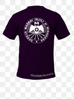 T-shirt - T-shirt Logo Graphic Design Font PNG