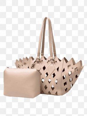 Bag - Tote Bag Messenger Bags Fashion Adornment PNG
