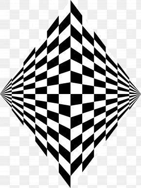 Griddasi - Vector Graphics Image Optical Illusion Illustration Royalty-free PNG
