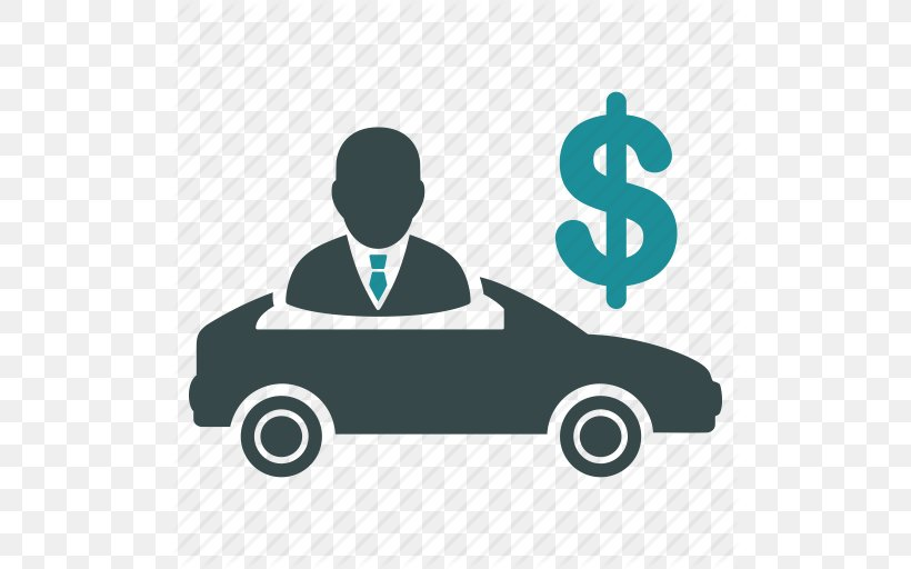 Car Dealership Vehicle Sales, PNG, 512x512px, Car, Automobile Repair Shop, Automobile Salesperson, Brand, Car Dealership Download Free