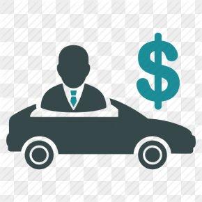 Save Seller - Car Dealership Vehicle Sales PNG