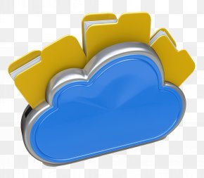 3D Cloud Texture Information Processing Package - Cloud Computing 3D Computer Graphics Photography PNG