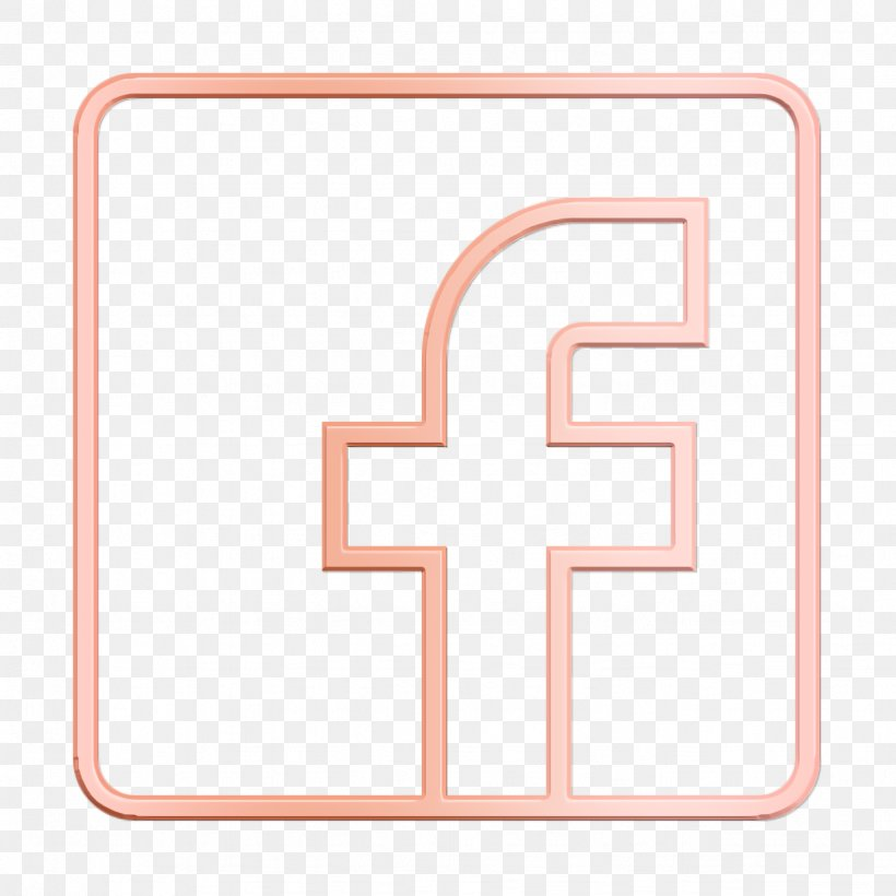 Facebook Icon Social Media Icon, PNG, 1228x1228px, Facebook Icon, Material Property, Social Media Icon, Symbol Download Free