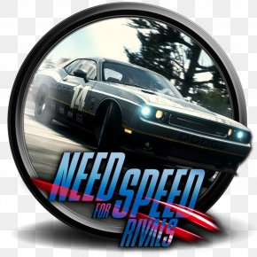 Need For Speed - Need For Speed Rivals Need For Speed: Hot Pursuit Need For Speed: Most Wanted PlayStation 4 PNG