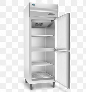 Deep Freezer - Refrigerator HOSHIZAKI CORPORATION Pepso House PNG