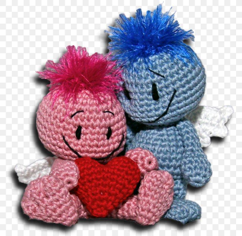 Amigurumi Easter Bunny Free Knitting Patterns - Knitting Pattern | 800x820