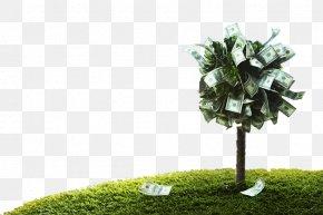 Creative Cash Cow - Guided Meditation U2605 Manifest Money NOW U2605 Postage Rates Saving Manifest Money Now | Guided Meditation PNG