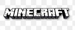 Minecraft Pocket - Minecraft: Pocket Edition Batman Video Game Survival PNG
