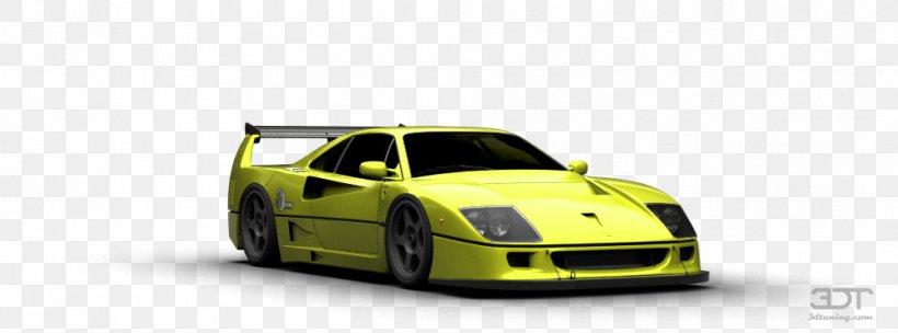 Sports Car Motor Vehicle Supercar Automotive Design, PNG, 1004x373px, Car, Auto Racing, Automotive Design, Automotive Exterior, Brand Download Free