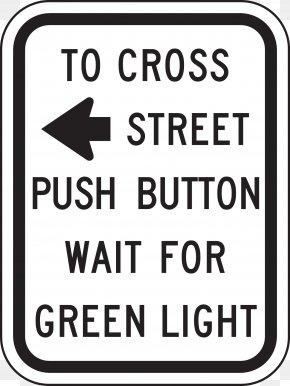 Traffic Light - Traffic Sign Street Traffic Light Clip Art PNG