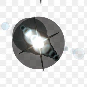 Vector Material Pattern Sun Aperture Light - Aperture Light PNG