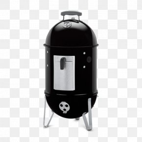 Barbecue - Barbecue-Smoker Weber-Stephen Products Smoking Charcoal PNG