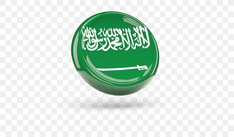 Flag Of Saudi Arabia Flag Of Egypt Png 640x480px Saudi Arabia Arabian Peninsula Ball Brand Flag