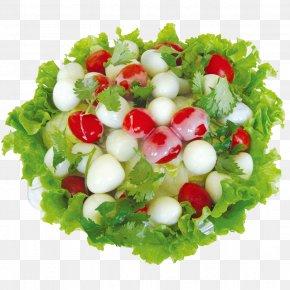 Salad - Fruit Salad Rojak Vegetable Food PNG