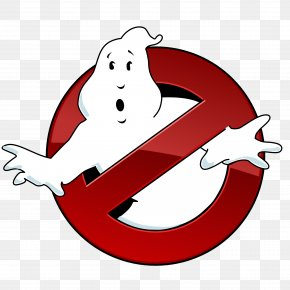 Halloween Ghost Pic - Ghost Clip Art PNG