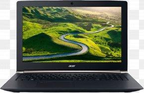 Laptop - Laptop Acer Aspire Intel Core I5 Intel Core I7 PNG