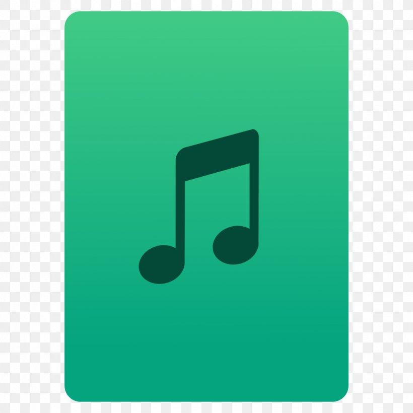 Rectangle Font, PNG, 1024x1024px, Rectangle, Aqua, Electric Blue, Green, Symbol Download Free