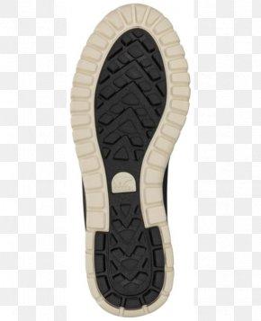 Boot - Snow Boot Shoe Sorel Wedge PNG