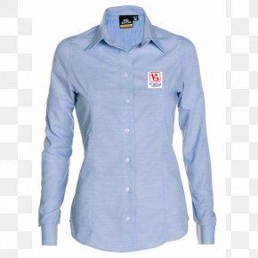 T-shirt - T-shirt Blouse Uniform Polo Shirt PNG