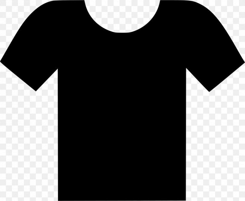 T-shirt Clip Art, PNG, 980x804px, Tshirt, Active Shirt, Black, Black And White, Brand Download Free