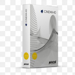 4D - Cinema 4D Maxon 3D Computer Graphics Wireless Access Points PNG
