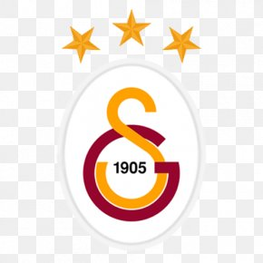 Football - Galatasaray S.K. Süper Lig UEFA Champions League Football Dream League Soccer PNG