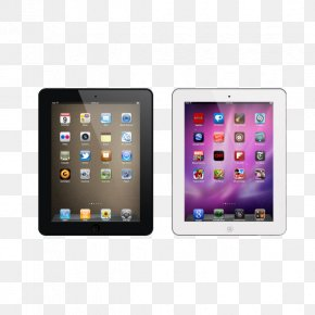 Ipad Tablet - IPad 2 IPad Air IPad Mini IPad Pro (12.9-inch) (2nd Generation) IPad 1 PNG