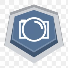 Social Media - Photobucket Image Hosting Service Image Sharing PNG