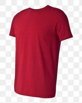 T-shirt Printing Fig. - T-shirt Jersey Nike Polo Shirt Sleeve PNG