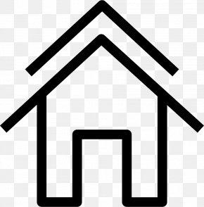 Building - AdSense Building Sales Business Logo PNG