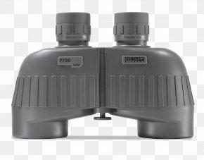 Porro Prism - Binoculars Optics Telescopic Sight Leupold & Stevens, Inc. STEINER-OPTIK GmbH PNG