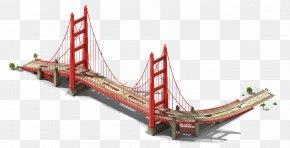 Bridge Free Download - Bridge Download Clip Art PNG
