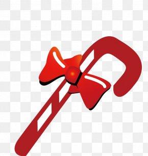 Creative Christmas - Gift Clip Art PNG