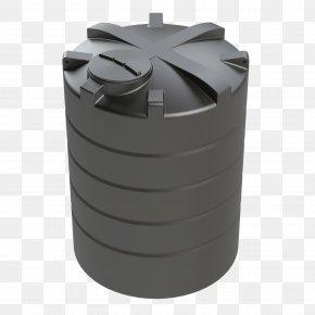 Rain Barrels Water Tank Storage Tank Rainwater Harvesting Drinking Water PNG