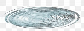 Water Clipart - Water Clip Art PNG