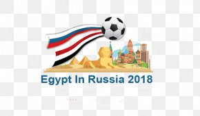 2018 World Cup Russia - 2018 FIFA World Cup Qualification 2018 FIFA World Cup Group H FIFA Confederations Cup England National Football Team PNG